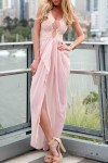 Glamorous-Maxi-Dress-in-Pink-LC6894-1